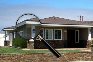 Rolling Hills professional certified home inspectors